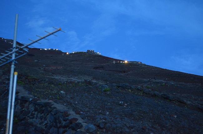 富士山_169 (12)