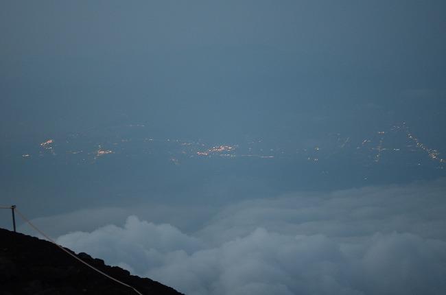 富士山__166