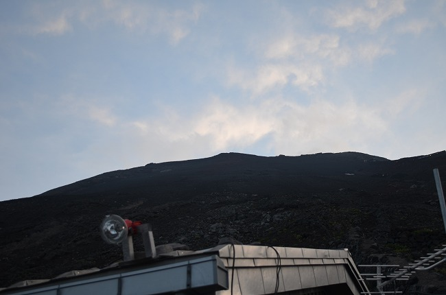 富士山__150
